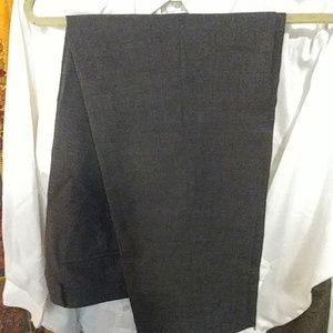 Ralph Lauren Dress Pants